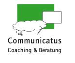 Communicatus – Coaching und Beratung